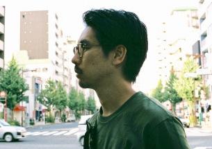 TOSHIKI HAYASHI(%C)、新作EP『TIME IS OVER EP』をリリース。BASI、鈴木真海子ら参加