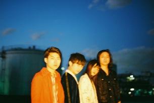 パスピエ 5月22日リリースのアルバムからリード・トラックのMV公開