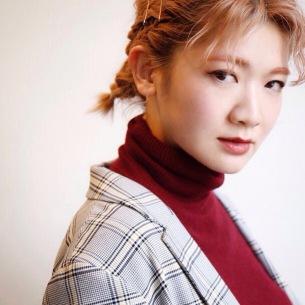 ソロ・シンガーUKO、新曲「TaLK」でカキヒラアイと再タッグ showmoreをゲストに迎えた自主企画も