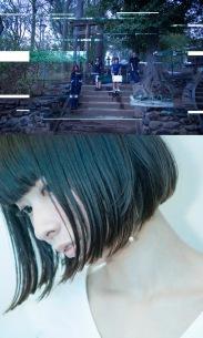 Maison book girl × 鎌野愛の2マン・ライヴが吉祥寺NEPOで開催決定