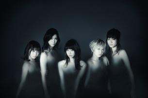 EMPiRE、7月17日発売2ndシングルは初のCDリリース決定、新体制スタートを記念したフリー握手会実施