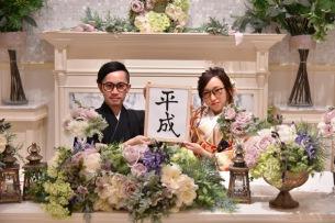 ウエディングプランナーが選ぶ「平成を代表するウェディングソング」発表