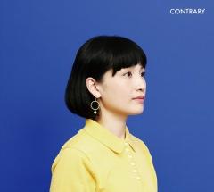 コントラリーパレード、新作『CONTRARY』から君島大空ら若手参加曲「ユートピア」MV公開