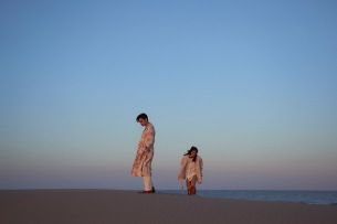 The fin.が約1年ぶりの新曲「Come Further」をデジタル・リリース