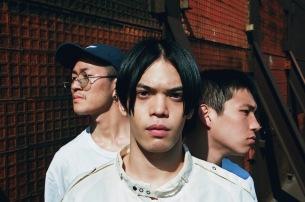 Dos Monosがデビュー・アルバム『Dos City』をひっさげたリリース・パーティを6月6日に渋谷WWWで開催