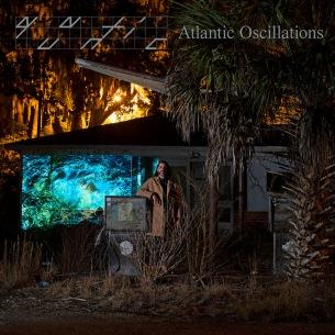 QUANTIC、ニュー・アルバム『Atlantic Oscillations』を6月にリリース