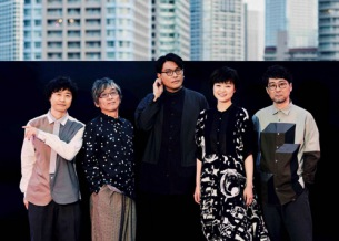 初開催「カレー&ミュージック ジャパン 2019」にKIRINJI、ホフ、Megu(Negicco)ら出演