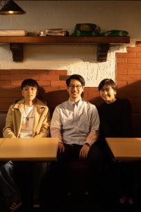 ビートメイカー・TOSHIKI HAYASHI(%C)最新EPより「TIME IS OVER feat.BASI & 鈴木真海子」のMVを公開