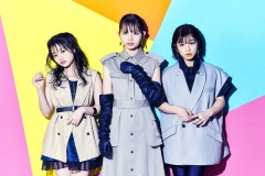ONEPIXCEL、4thシングル『Final Call』ビジュアル公開 remix担当アーティストも発表