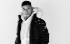 Keiju、『heartbreak e.p.』に新曲を加えたデラックス・エディションを完全生産限定盤としてリリース