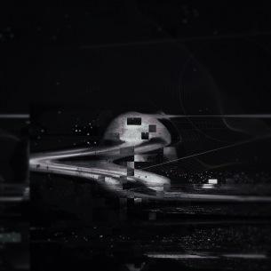 オルタナティヴ・ロック・バンドOUTATBERO、ニュー・シングル「Heartsdelay」を本日配信リリース