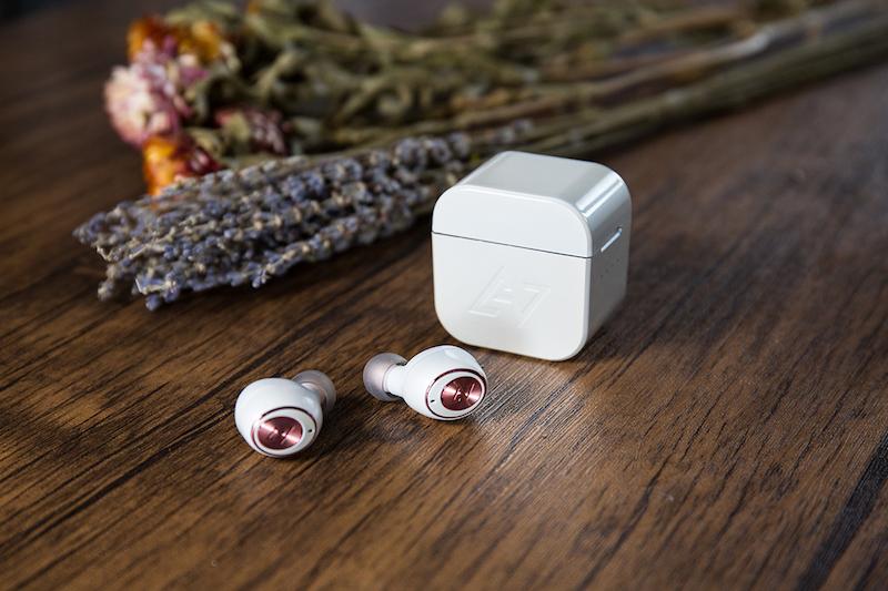 オーディオブランドAVIOTから、クラスを遥かに凌駕する高音質とハイスペックを両立したTWS「TE-D01g」が発売