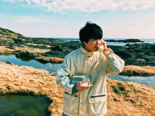 Mom、5月4日NHK特番『さよなら!アローン会』(出演:今田耕司/岡村隆史/徳井義実/又吉直樹)音楽担当決定