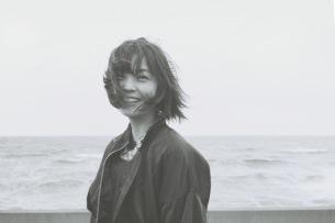Negicco Kaede、6月18日に6曲入りミニ・アルバムのリリースを発表