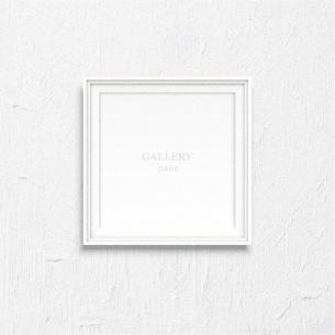 jizue、メンバー4人がそれぞれ2曲ずつプロデュースしたコンセプト・アルバム『gallery』のリリースが決定