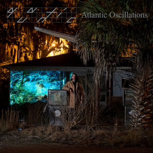 QUANTIC、6月リリースの最新作『Atlantic Oscillations』より新曲「You Used To Love Me feat. Denitia」を公開
