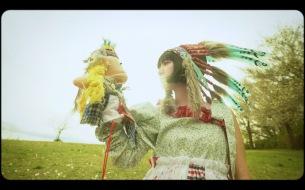 永原真夏、本日発売の新作Mini Album『BEΔUTIFUL』より、表題曲「BEΔUTIFUL」のMV公開