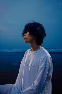 米津玄師による主題歌「海の幽霊」を使用した映画『海獣の子供』予告編第2弾が公開