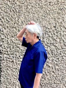 細野晴臣のアルバム 『はらいそ』(1978年)、『フィルハーモニー』(1982年)が最新デジタルリマスタリングで本日発売