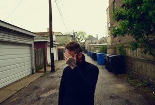 Mike Kinsellaによるソロ・ユニットOWENが来日ツアー開催決定