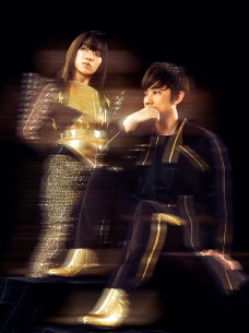 MYTH & ROID、9枚目シングルが7月放送TVアニメ「異世界チート魔術師」OPテーマに決定