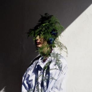 向井太一が6月19日に配信限定EP『27』をリリース、さらに7月から開催される対バンツアーのゲストを発表