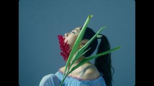 RIRI、KEIJU、小袋成彬によるユニットで話題の資生堂『アネッサ』CMソング2019「Summertime」のMVが公開