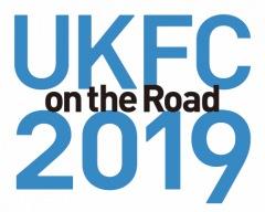 "〈UKFC on the Road 2019〉開催決定、今年のテーマは""GO AHEAD TOTALFAT, GOOD BYE Kuboty"""