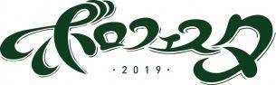 〈ボロフェスタ2019〉第1弾でeastern youth、カネコアヤノ、TENDOUJI、ハバナイ、リミエキら12組発表