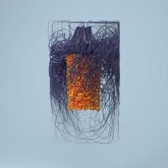 PLAIDが新曲「Maru (Orbital Remix)」を公開