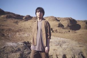 三浦大知、6月12日リリースのニュー・シングル収録「片隅」MV公開