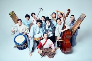 H ZETTRIOとAUN J クラシック・オーケストラがコラボ、世界遺産奉納コンサート開催