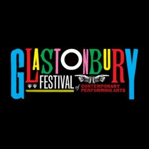 BABYMETAL、UK〈グラストンベリーフェスティバル〉に初出演することが決定