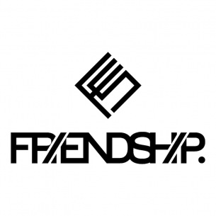 HIP LAND MUSICによるデジタルディストリビューションとPRが一体となったサービス「FRIENDSHIP.」がローンチ