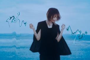 4s4ki、新作EP『NEMNEM』発売決定 MVも公開