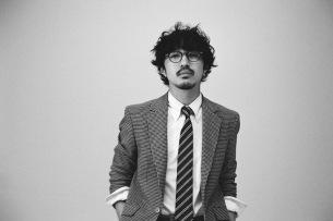 THE CHARM PARK、7/3発売New mini ALリード曲がCASIOのCMソングに決定