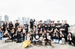 ディアステージとパーフェクトミュージックが経営統合を発表