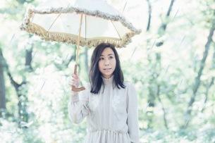"<KAKUBARHYTHM presents ""夏の壮行会 vol.2"">新たに、コトリンゴの出演が決定"