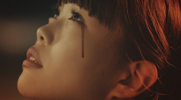 BiSH、3rdアルバムリード曲「DiSTANCE」MVフル公開