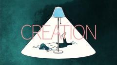 ポップしなないで、新曲「Creation」配信リリース&MVを公開