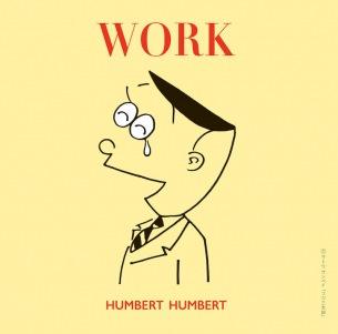 ハンバート ハンバート、新曲「小さな声」MVを公開