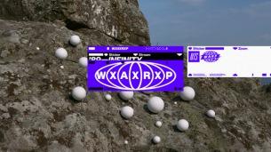 WARP Recordsレーベル30周年を祝うオンラインフェス『WXAXRXP』開催