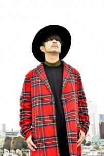 LOW IQ 01「Shine」が新日本プロレス「G1 CLIMAX 29」テーマ曲に決定