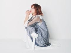 楠田亜衣奈、7/17リリースの5thALから「The LIFE」MV公開
