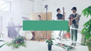 jizue、ニュー・アルバム『gallery』より京都新聞創刊140年CM曲「P.D.A」のMV公開