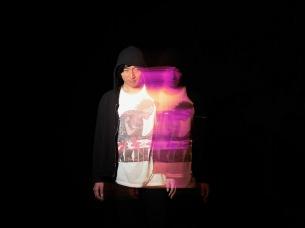 ハバナイ、新シングルがファイナルファンタジーXIV最新作「漆黒のヴィランズ」CM曲に