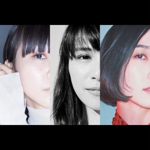 Perfume新曲「ナナナナナイロ」先行配信決定