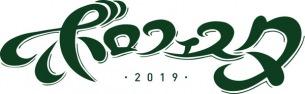 〈ボロフェスタ2019〉第2弾でKID FRESINO、Tempalay、NOT WONK、ズーカラデル、folk enoughら18組発表