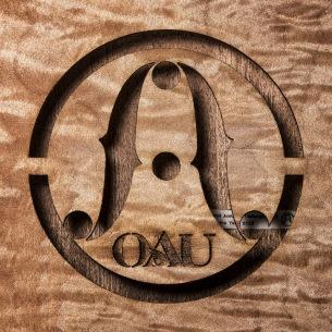 OAU名義初となるニューアルバム『OAU』が9/4(水)に発売決定