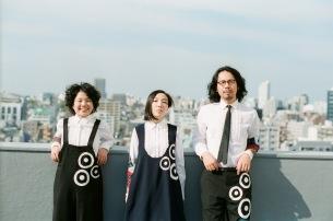まゆたま、2枚目のフル・アルバムが完成、水野良樹(いきものがかり、HIROBA)のコメントも
